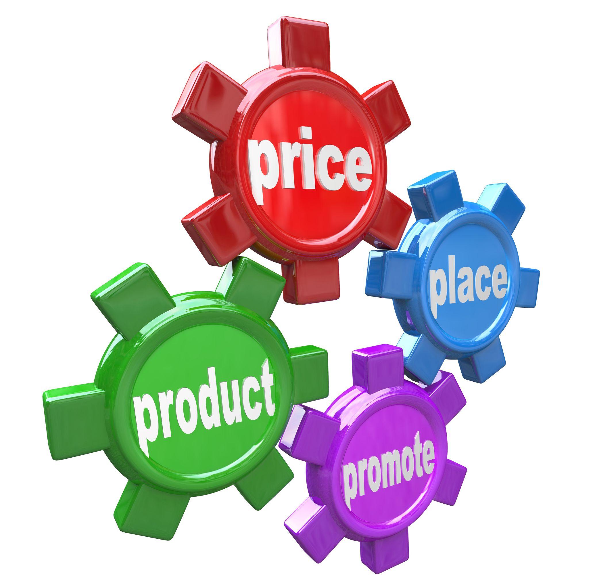 Floor Plan Program Free Marketing Sales Training Workshops With Free Consultation