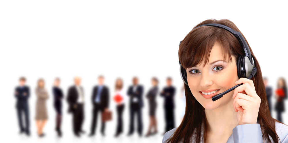 Telemarketing Training Programs